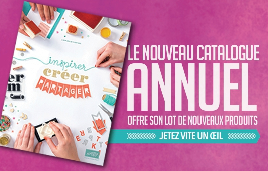 q1_annualcatalog_customer_7-1-2014-7-31-2014_fr