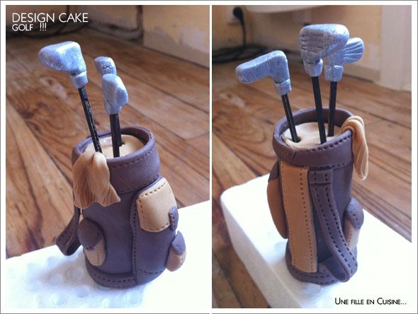 cake-design-sac-golf2