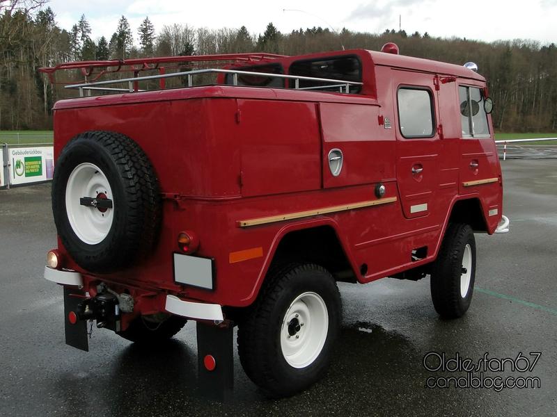 volvo-l3314-pu-1966-02