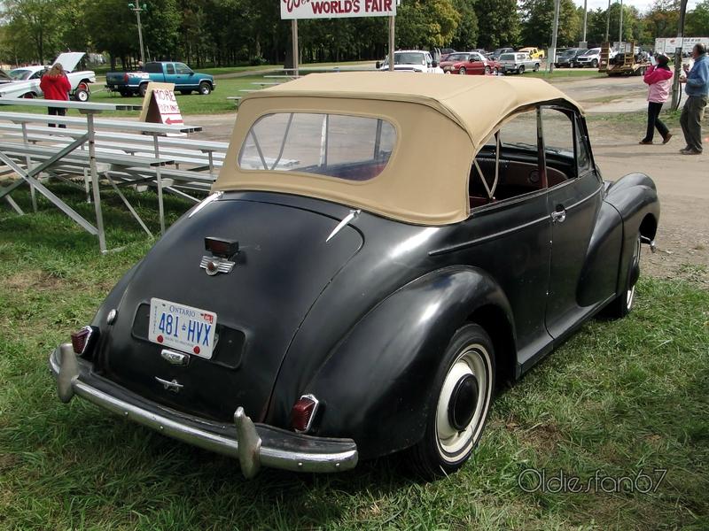 morris-minor-series-2-convertible-1952-1954-b