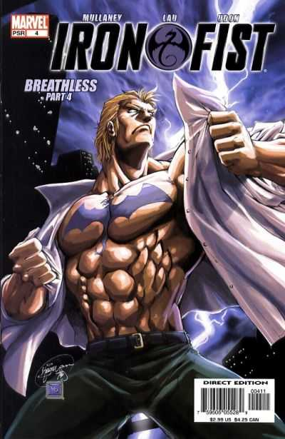 iron fist 2004 04 breathless
