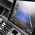 Adas benchmarking hits market