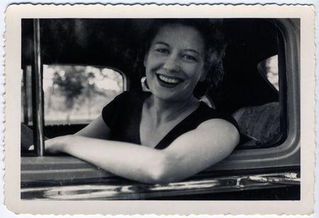 Summer_1949