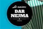 DarNejma