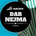 Dar-Nejma-Djerba