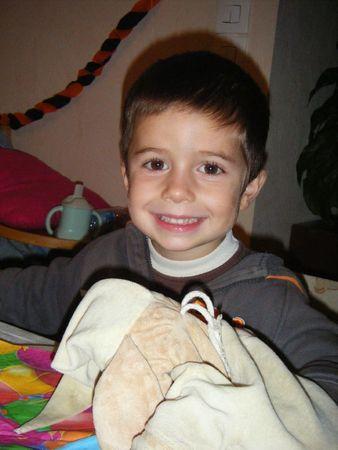 octobre2011 135