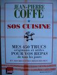 SOS_cuisine_de_JP_Coffe