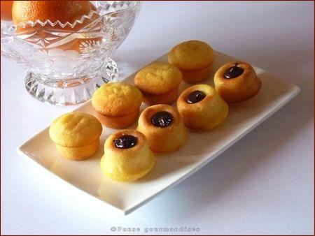 mini moelleux orange (10)