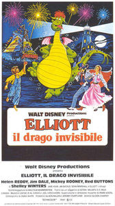 elliott_italie
