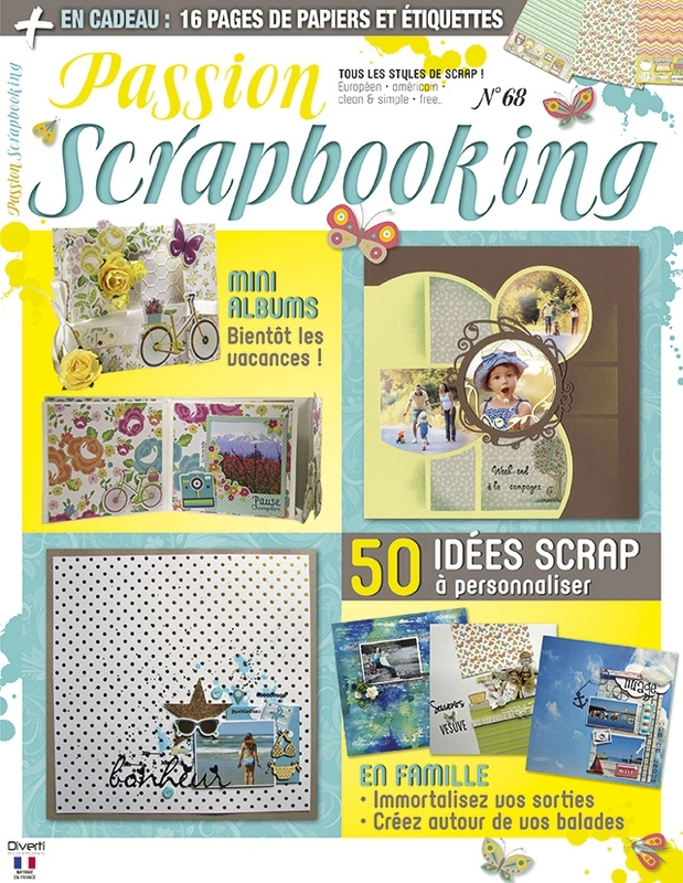 PassionScrapbooking-68-small