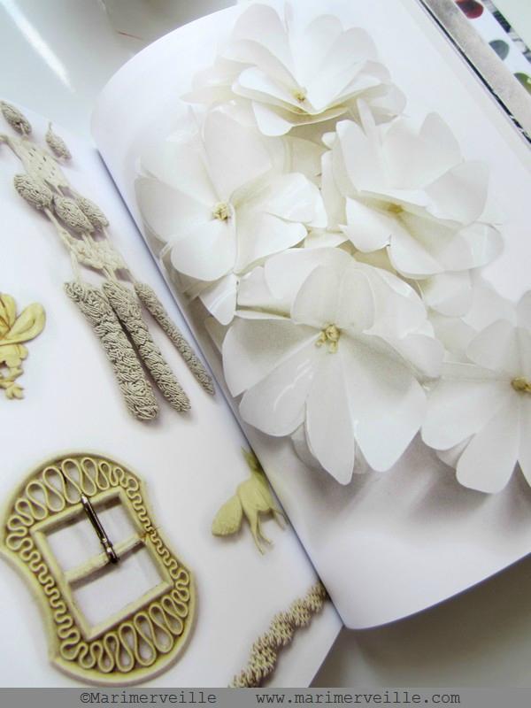 livre embellished 4