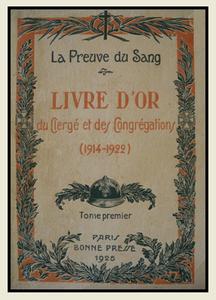 Livre_d_or_du_clerge_et_des_congregations_1914_1922