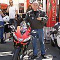 Raspo iron bikers 0124