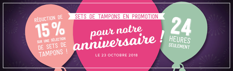 10-23-18_header_birthdaystampsale_fr