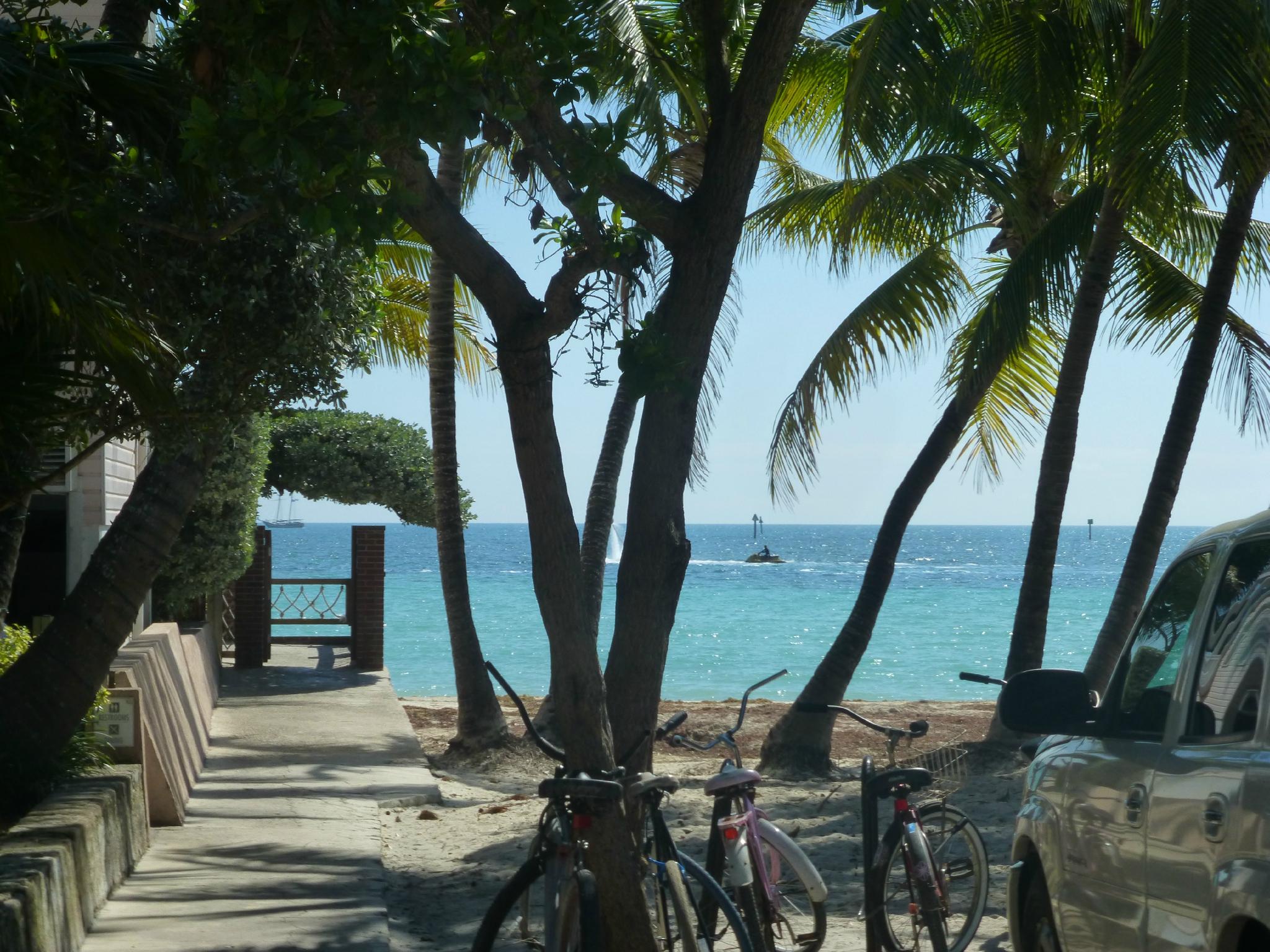 Key West (204)