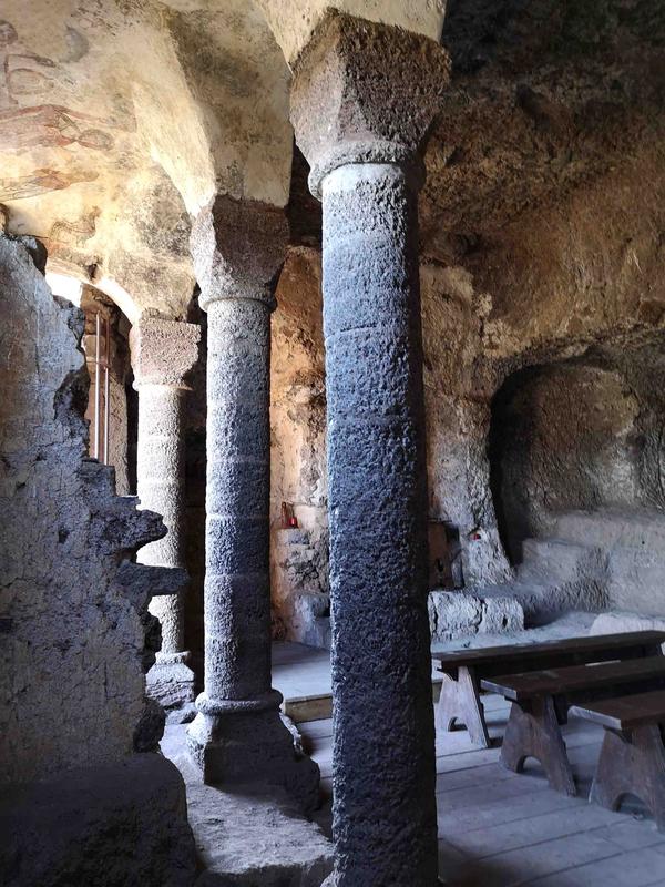 Grottes de Jonas 13