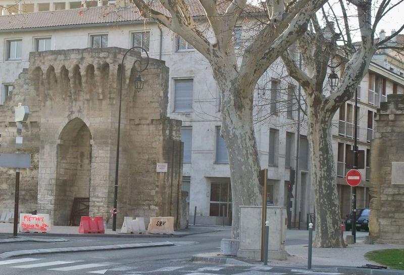 Porte_de_Thiers
