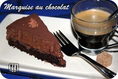 MARQUISE AU CHOCOLAT (24)