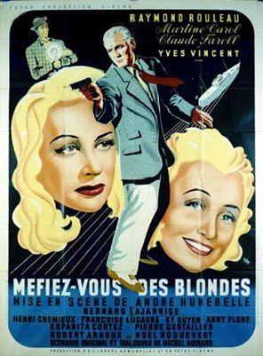 mefiez_vous_des_blondes02