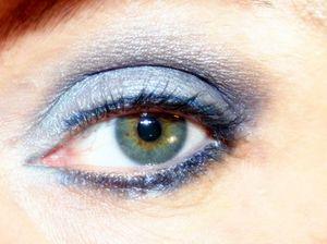 nyx yeux bleus-1