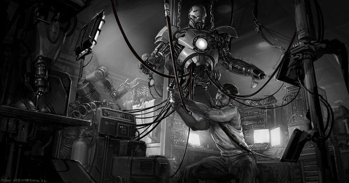 iron-man-14