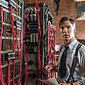 Imitation game (the imitation game) (2015) de morten tyldum