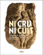 Couverture-Ni-cru-ni-cuit3