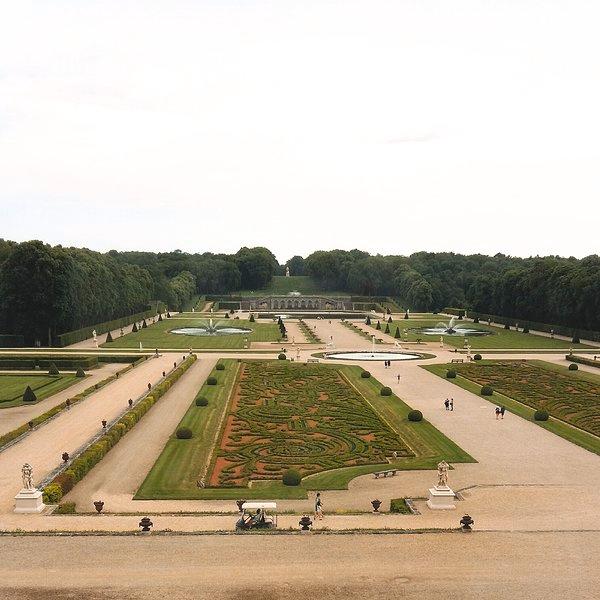 Vaux le Vicomte_09