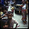 india_c_003