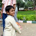 Lalbagh, flower exhibition 09 (6)