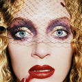 uma_thurman_by_lachapelle-rose-lips-1