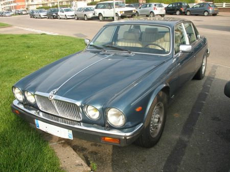 JaguarXJ12S3SovereignHEav1