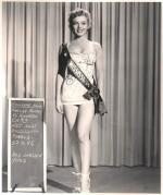1952-01-11-WereNotMarried-test_costume-jensen-mm-010-1