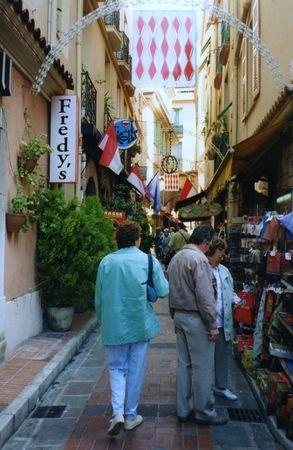 a_Monaco_1998