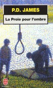 la_proie_de_l_ombre_3