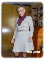 douillette Lucile (3)