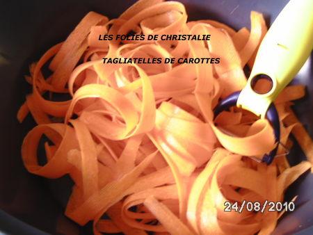 Tagliatelles_de_carottes