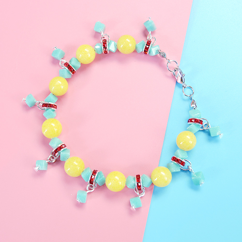 PandaHall-Ideas-on-Colorful-Beads-Bracelet-5