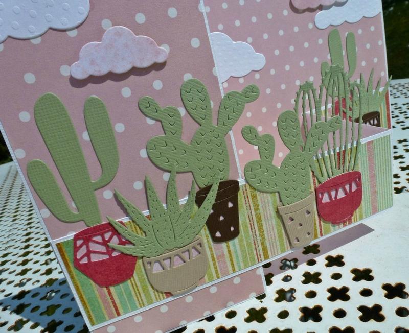 Carte-cactus4