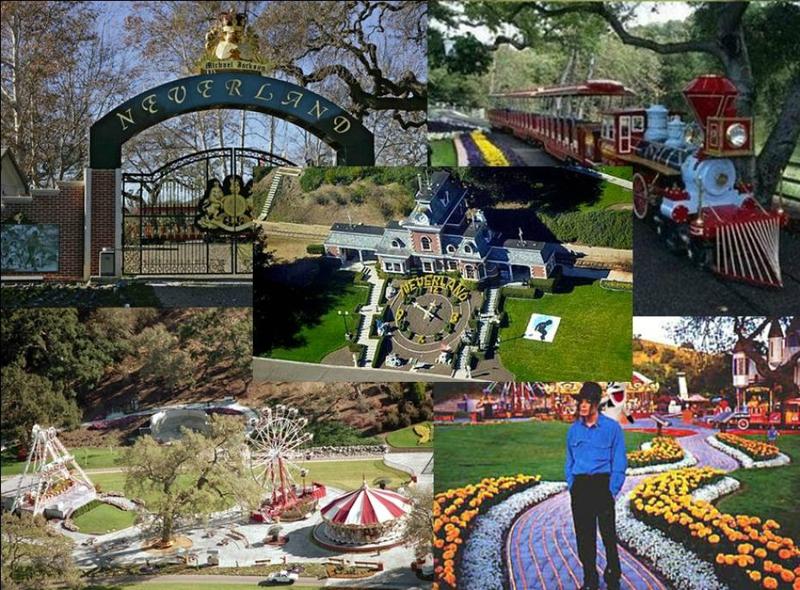 bientot-un-parc-neverland-image-304657-article-ajust_930