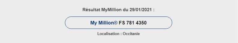 code-gagnant-euromillions