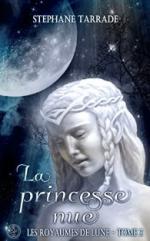 Les royaumes de lune 2