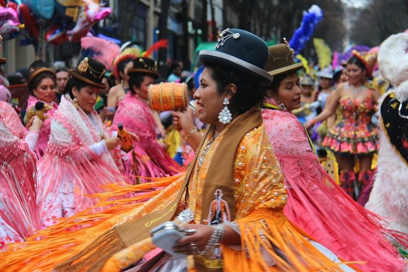 13-Carnaval Paris 17_9433
