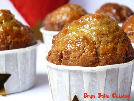 muffins_epices_au_miel3