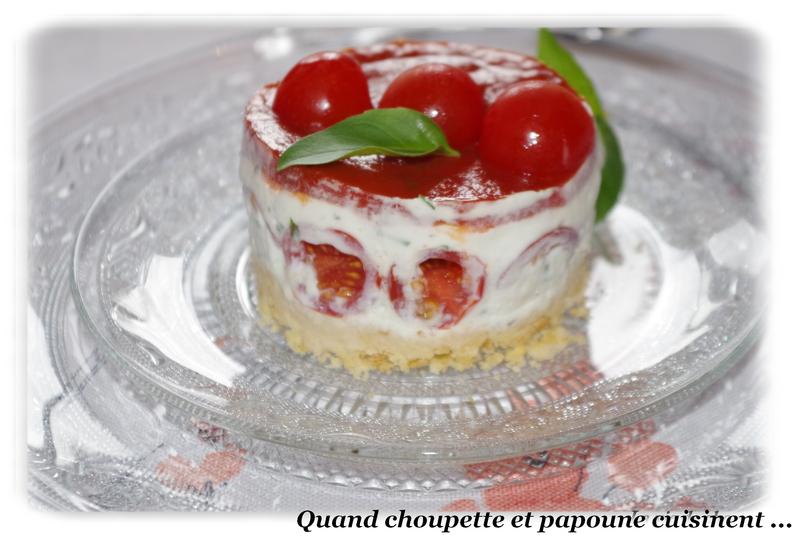 tomatier-1