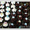 cupcakes nimes 2