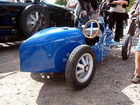 B_b__Bugatti_02