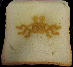 Toast_Fsm