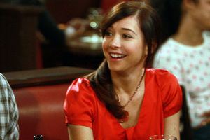 alyson_hannigan_how_i_met_your_mother