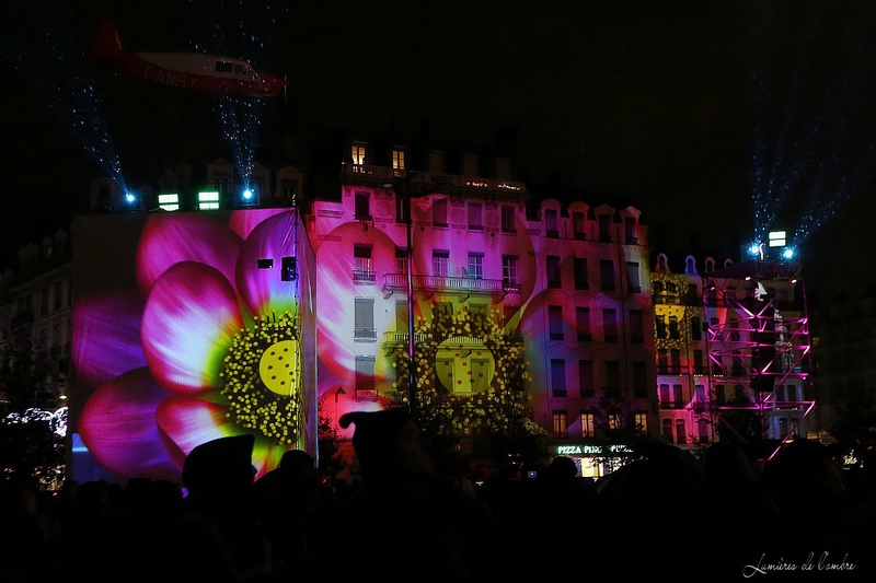 Bellecour_20141208_7127wb